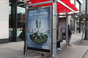 yahoo-bus-stop-derby-2